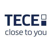 Повышение цен на продукцию TECE с 01.07.2021!