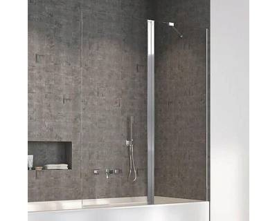 Душевая шторка на ванну Radaway NES PND II 110 Right, 10009110-01-01R