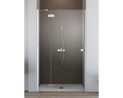 Душевая дверь Radaway Essenza NEW DWJ 100/L, 385014-01-01L