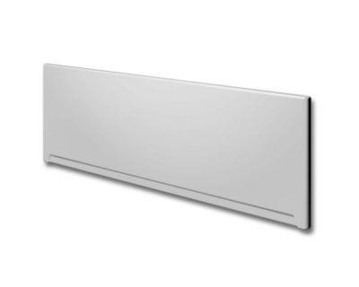Панель для ванны RIHO 190Х57, фронтальная P190N0500000000