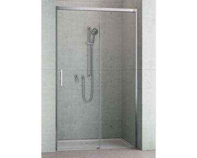 Душевая дверь Radaway Idea DWJ 160 правая, 387020-01-01R