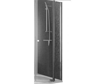 Дверь для душевого угла Radaway Eos PDD II 100 Right, 13799472-01R