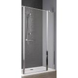 Дверь для душевого угла Radaway Eos KDJ II 100 Right , 13799422-01R