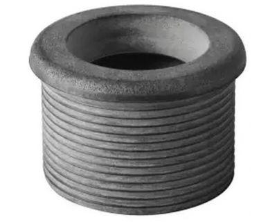Резиновая манжета для отводов и сифонов Geberit 152.690.00.1, d 50/40 мм