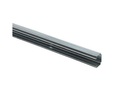 Профиль металлический VIEGA STEPTEC, 471781 штанга 5 м.