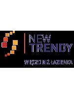 Польский бренд New Trendy теперь в Беларуси!