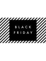 «Черная пятница» — скидки на сантехнику в интернет-магазине SantehDom.by