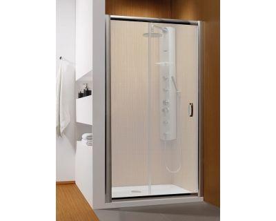 Душевая дверь Radaway Premium Plus DWJ 130 [33333-01-06N]