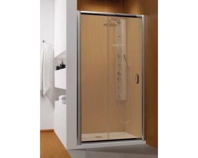 Душевая дверь Radaway Premium Plus DWJ 100 [33303-01-08N]