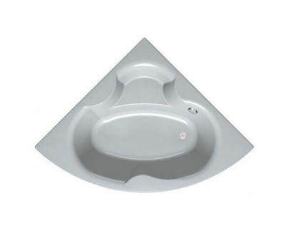 Акриловая ванна Kolpa-san Alba 150x150