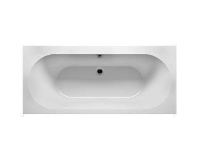 Акриловая ванна Riho Carolina 170x80, BB5300500000000