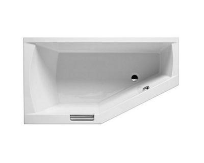 Акриловая ванна Riho Geta 170x90, BA8800500000000