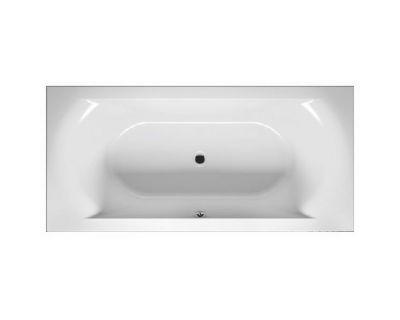 Акриловая ванна Riho Lima 170x75, BB4400500000000