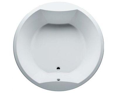 Акриловая ванна Riho Colorado 180x180, BB0200500000000