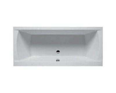Акриловая ванна Riho Julia 160x70, BA7100500000000