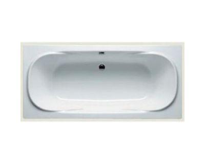 Акриловая ванна Riho Taurus 175x80