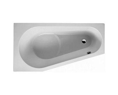 Акриловая ванна Riho Delta 150x80, BB8100500000000