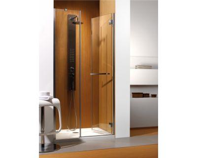 Душевая дверь Radaway Carena DWJ 119 - 120 [34332-01-01NL]