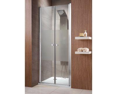Душевая дверь Radaway Eos DWD 80 [37713-01-12N] интимато стекло