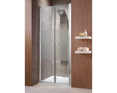 Душевая дверь Radaway Eos DWD 90 [37703-01-12N] интимаито стекло