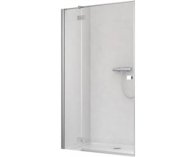 Фронтальная часть Essenza New KDJ Door 80/L см [385043-01-01L]