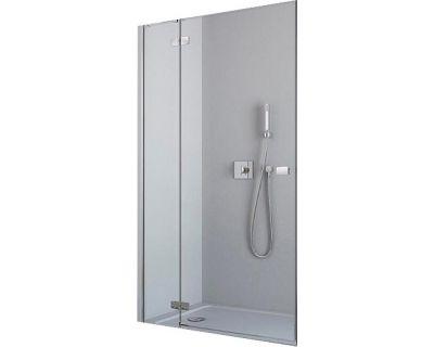 Душевая дверь Radaway Fuenta New KDJ 80 см [384043-01-01L]