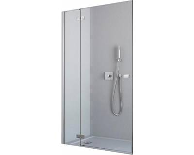 Душевая дверь Radaway Fuenta New KDJ 90 см [384044-01-01L]