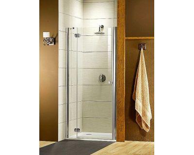 Душевая дверь Radaway Torrenta DWJ 100 L (131920-01-01)