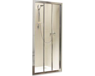 Душевая дверь Radaway Treviso DW 120 [32333-01-06N]