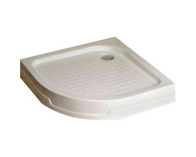 Душевой поддон Radaway Rodos A Compact 90x90 4P99155-03