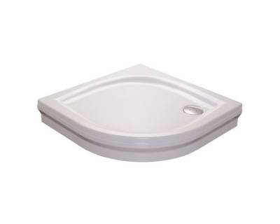 Душевой поддон Ravak Elipso PAN 80x80 A224401410