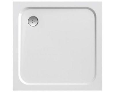 Душевой поддон Ravak Perseus Pro Chrome 90x90 XA047701010