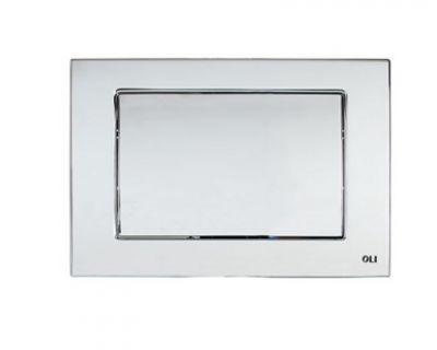 Панель смыва электронная OLI Electra I (079207)