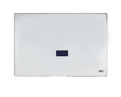 Панель смыва электронная OLI Electra II (079205)
