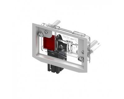 Крышка с контейнером для гигиенических таблеток Tece TECEprofil 9 240 950