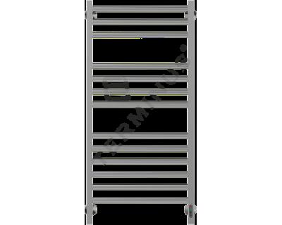 Полотенцесушитель электрический TERMINUS Енисей П13 530х1100