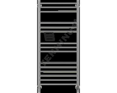 Полотенцесушитель электрический TERMINUS Сицилия П15 580x1300