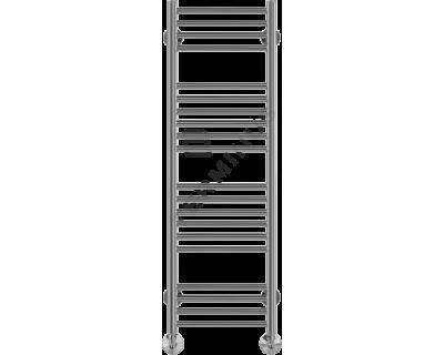 Полотенцесушитель водяной TERMINUS Аврора П20 300x1010