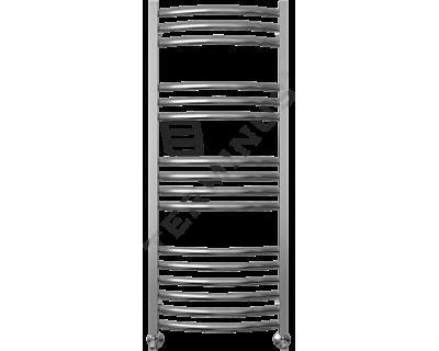 Полотенцесушитель водяной TERMINUS Енисей П16 530x1281 с полкой