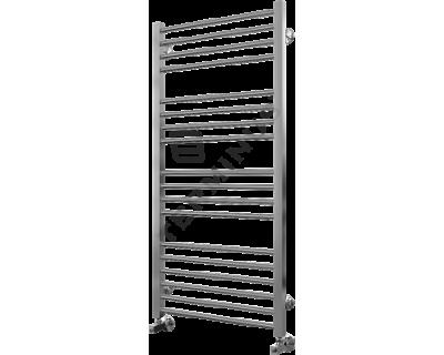 Полотенцесушитель водяной TERMINUS Сицилия П18 530x1116