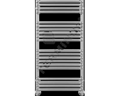 Полотенцесушитель водяной TERMINUS Стандарт П20 532x1006