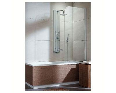 Душевая шторка на ванну Radaway Eos PNJ 70 R 205101-101R