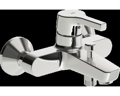 Смеситель для ванны и душа Oras Saga Style 3940HY