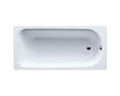 Стальная ванна Kaldewei Saniform Plus 140x70, 360-1 111500010001