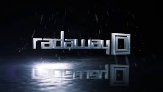 Montaż kabiny prysznicowej - Radaway Fuenta New KDJ