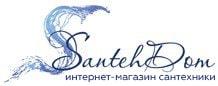 Интернет-магазин сантехники Santehdom.by